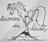 Les Ecuries du Volcan